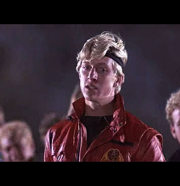 gallery_william_zabka_1.jpg