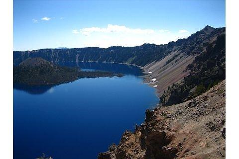 crater-fucking-lake1